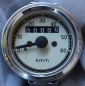 Preview: Tachometer 60 mm