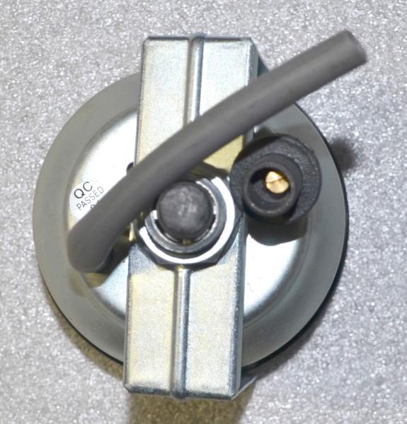 oldtimer jehle traktormeter passend f r fendt f 231 gt. Black Bedroom Furniture Sets. Home Design Ideas